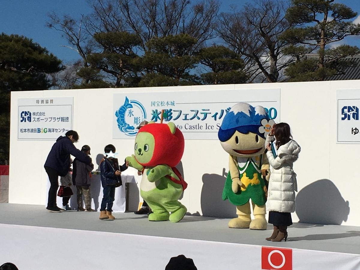 f:id:tokotoko_yuuki:20200224000120j:plain