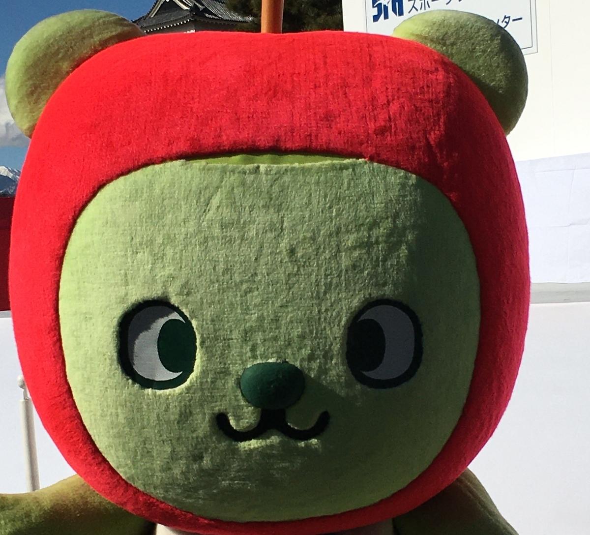 f:id:tokotoko_yuuki:20200224000607j:plain