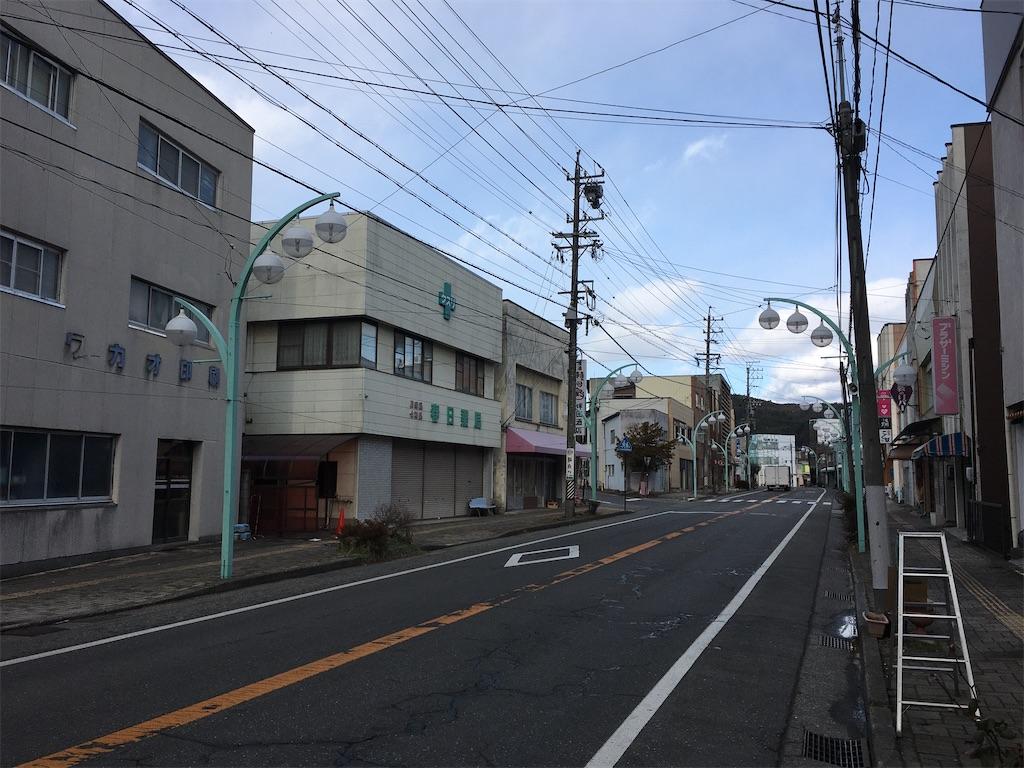 f:id:tokotoko_yuuki:20200225213306j:plain