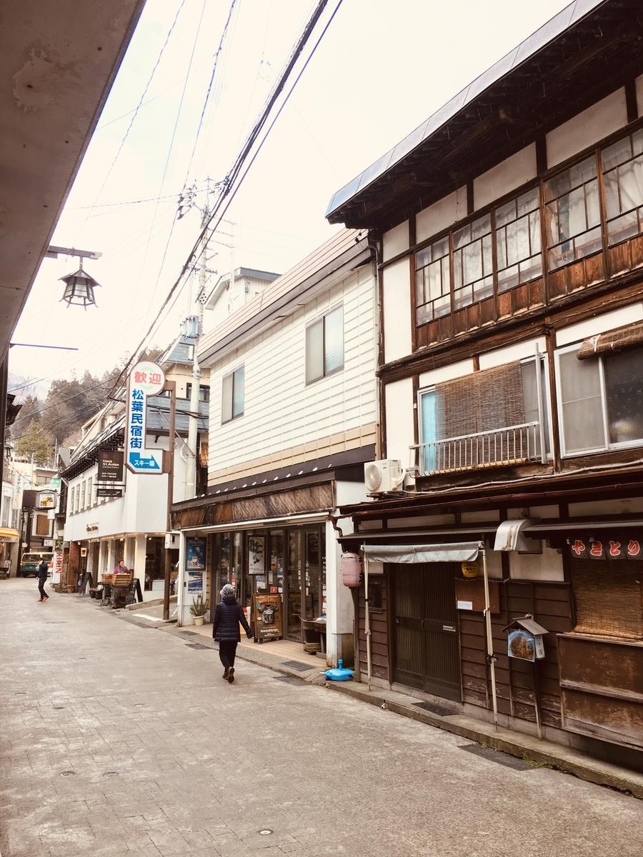 f:id:tokotoko_yuuki:20200302145928j:plain