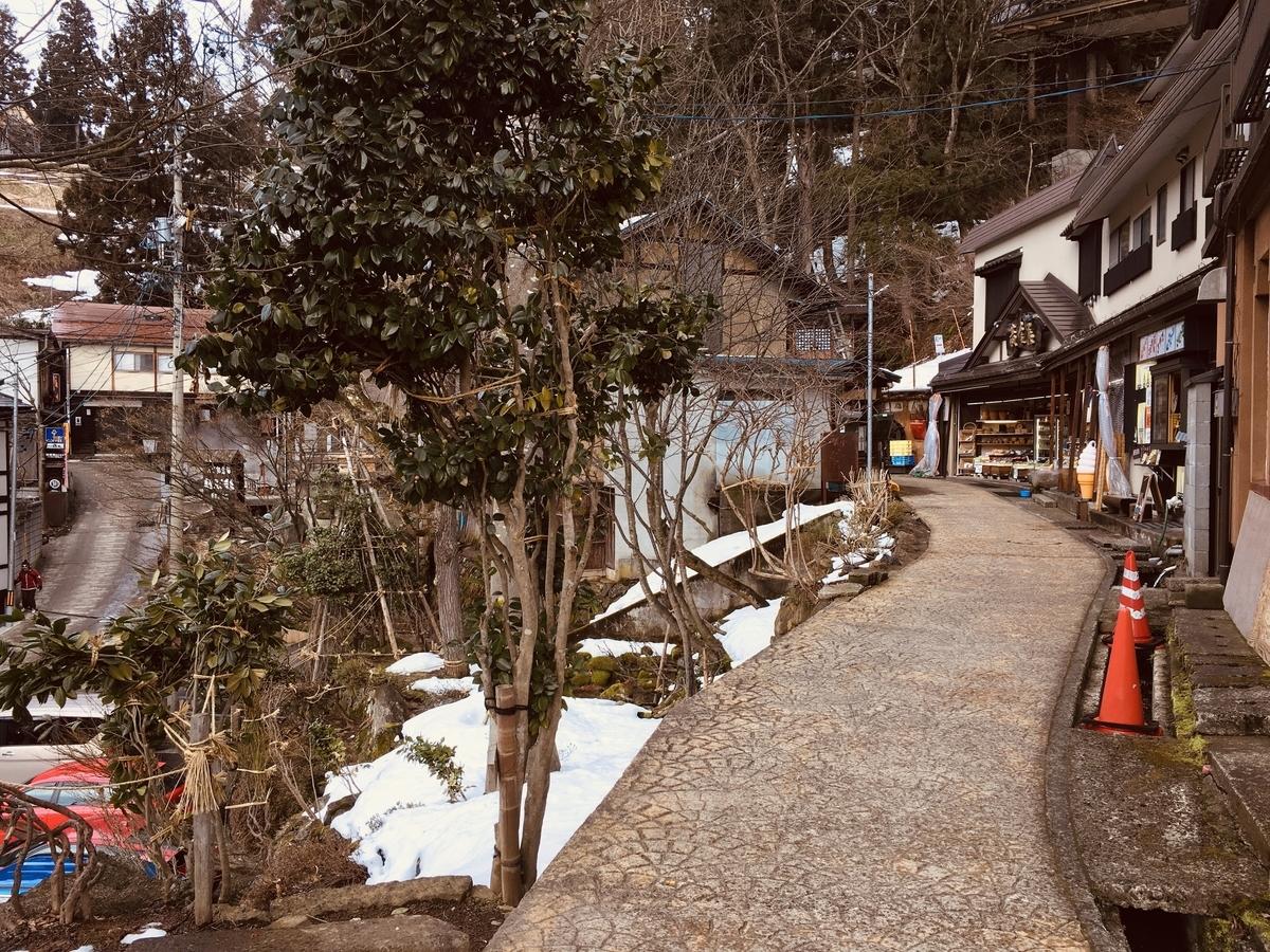 f:id:tokotoko_yuuki:20200302150348j:plain