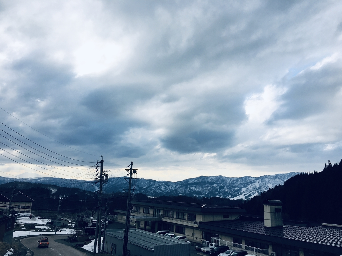 f:id:tokotoko_yuuki:20200302155832j:plain
