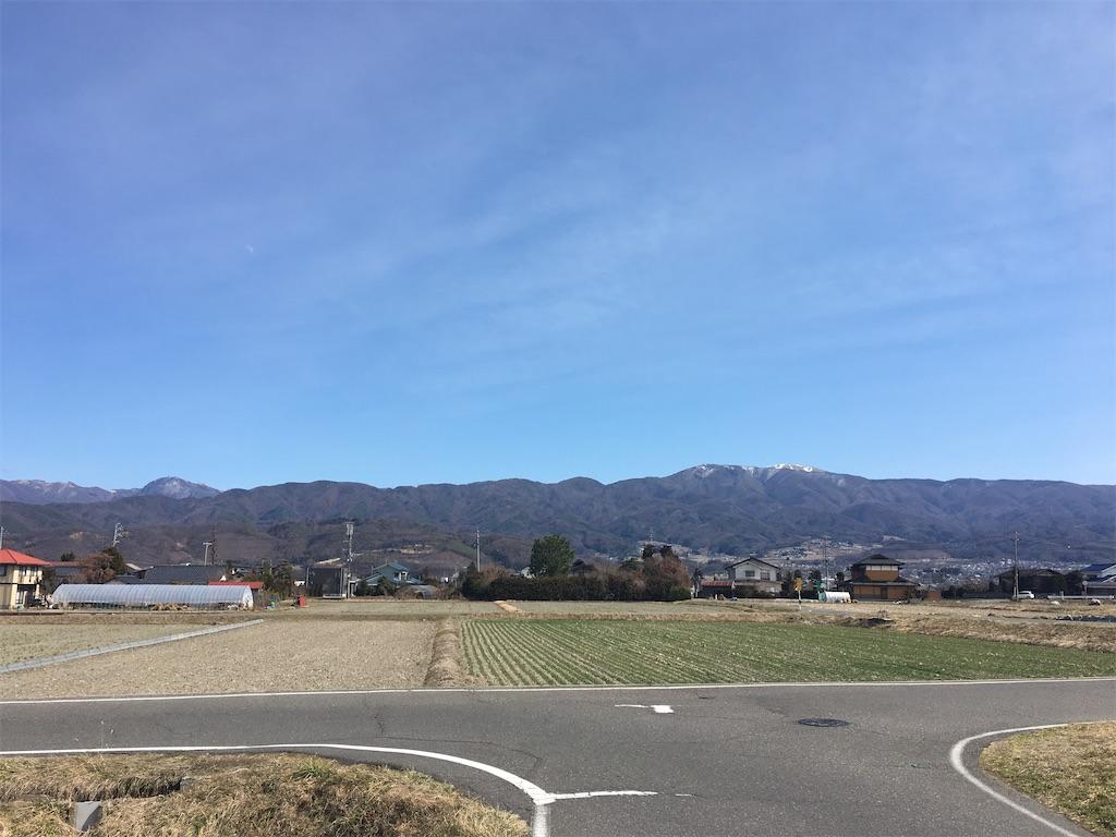 f:id:tokotoko_yuuki:20200303195919j:plain