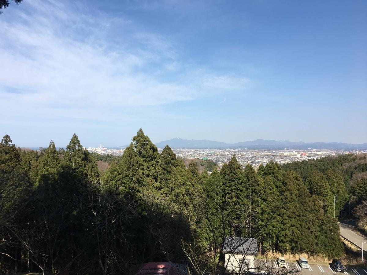 f:id:tokotoko_yuuki:20200328205451j:plain
