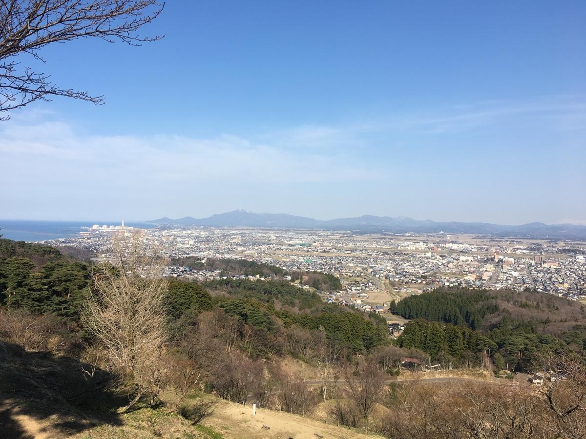 f:id:tokotoko_yuuki:20200328205547j:plain