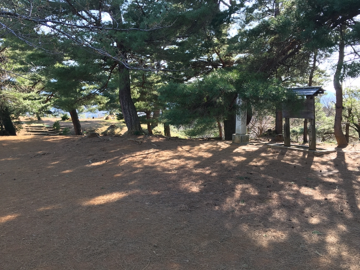 f:id:tokotoko_yuuki:20200328205612j:plain