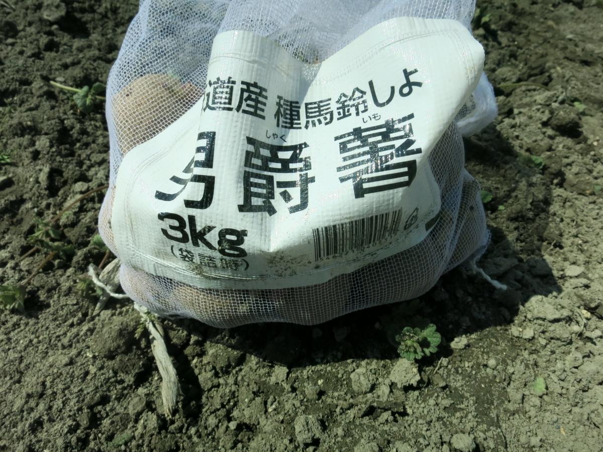 f:id:tokotoko_yuuki:20200405214400j:plain