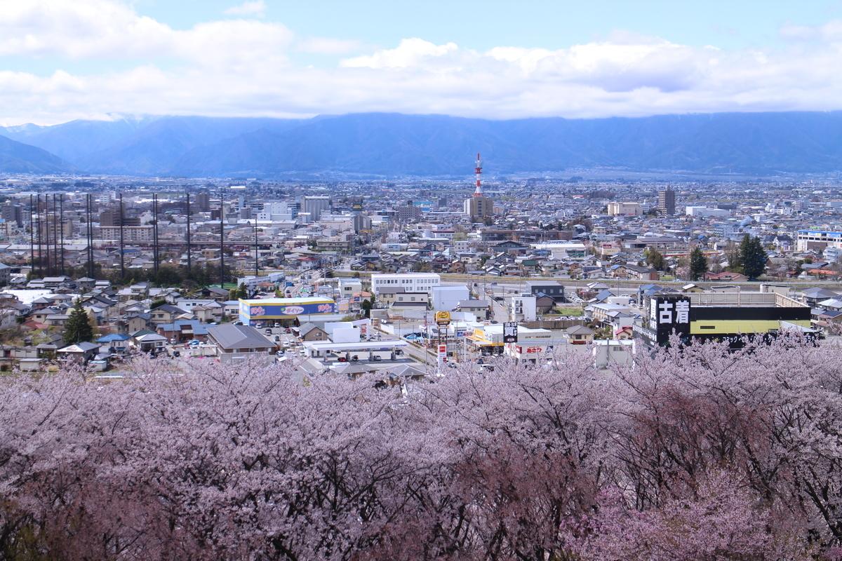 f:id:tokotoko_yuuki:20200419163555j:plain