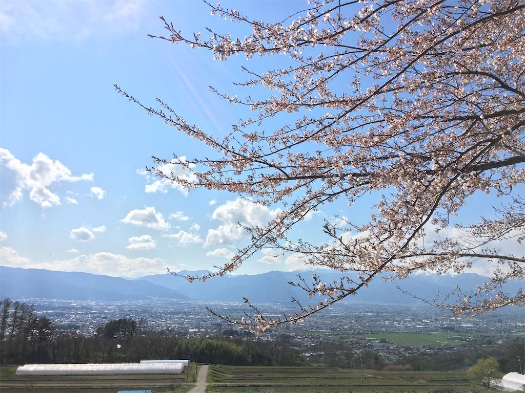 f:id:tokotoko_yuuki:20200427200718j:plain
