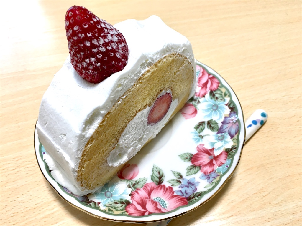 f:id:tokotoko_yuuki:20200506113907j:plain