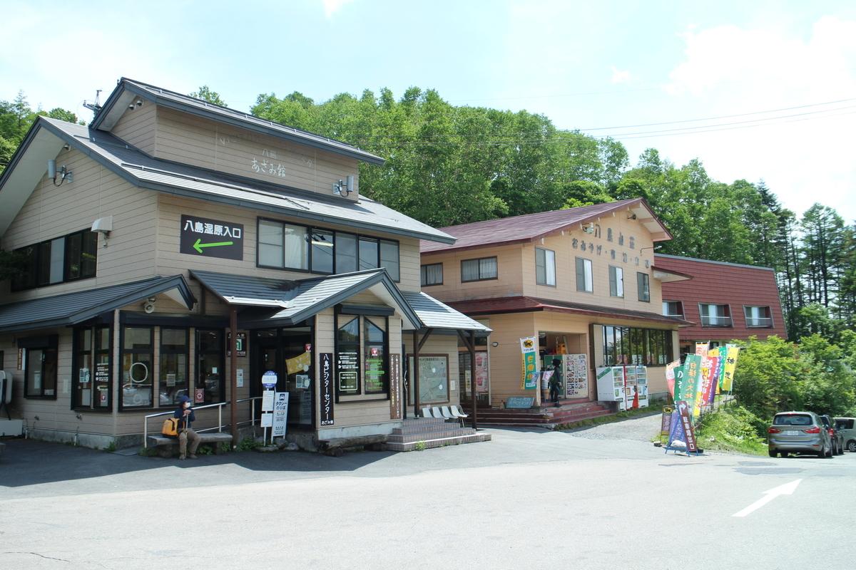f:id:tokotoko_yuuki:20200624225133j:plain