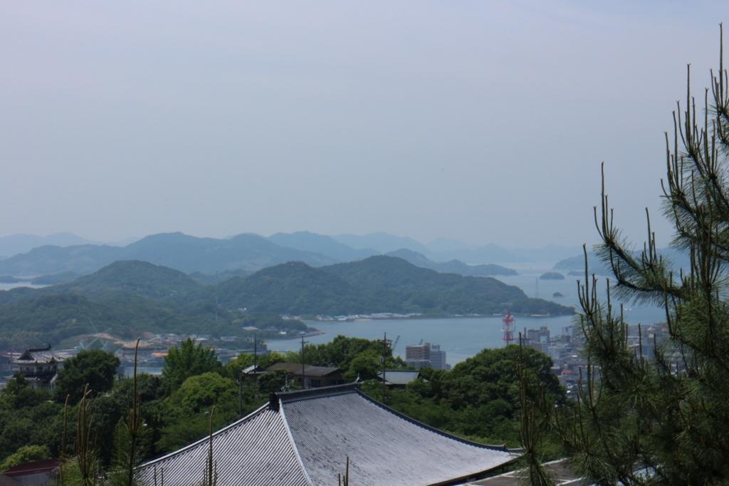 f:id:tokotoko_yuuki:20200721172602p:plain