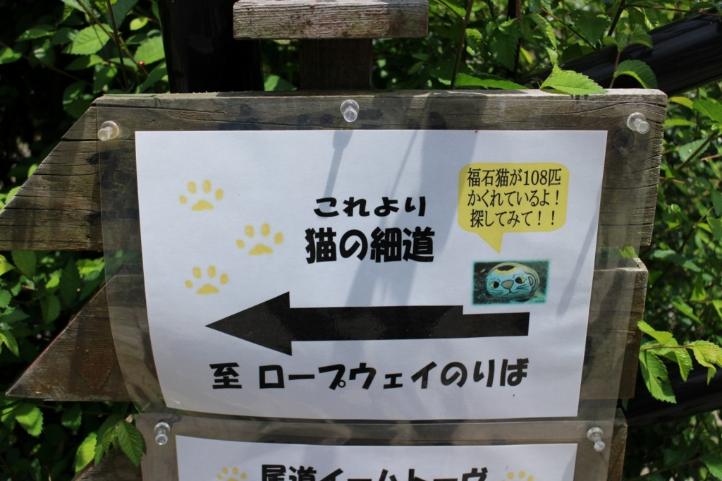 f:id:tokotoko_yuuki:20200721173117p:plain