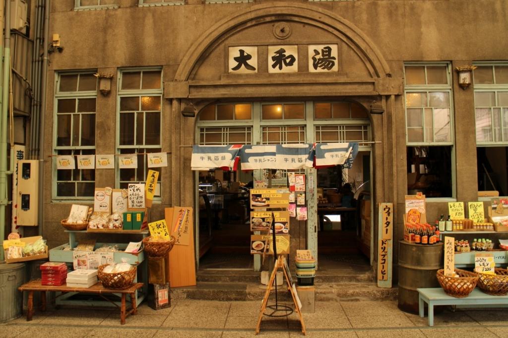 f:id:tokotoko_yuuki:20200722162855p:plain
