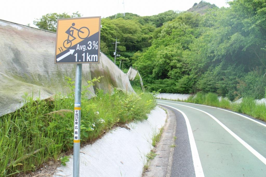 f:id:tokotoko_yuuki:20200722172801p:plain