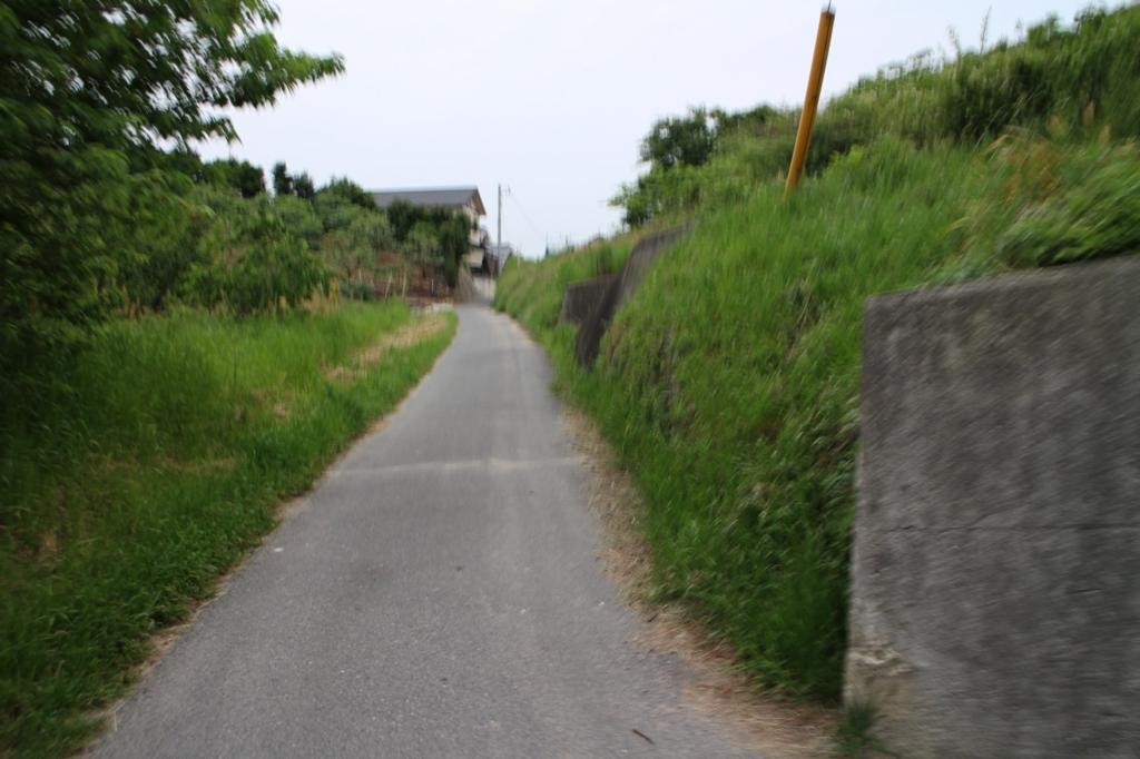 f:id:tokotoko_yuuki:20200723001155p:plain