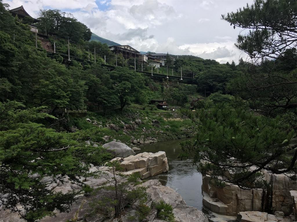 f:id:tokotoko_yuuki:20200723230824j:plain