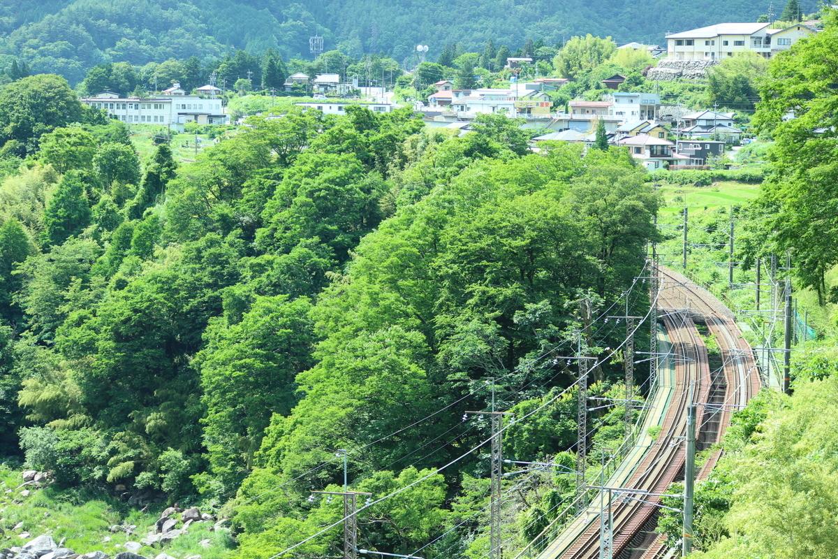 f:id:tokotoko_yuuki:20200723231048j:plain
