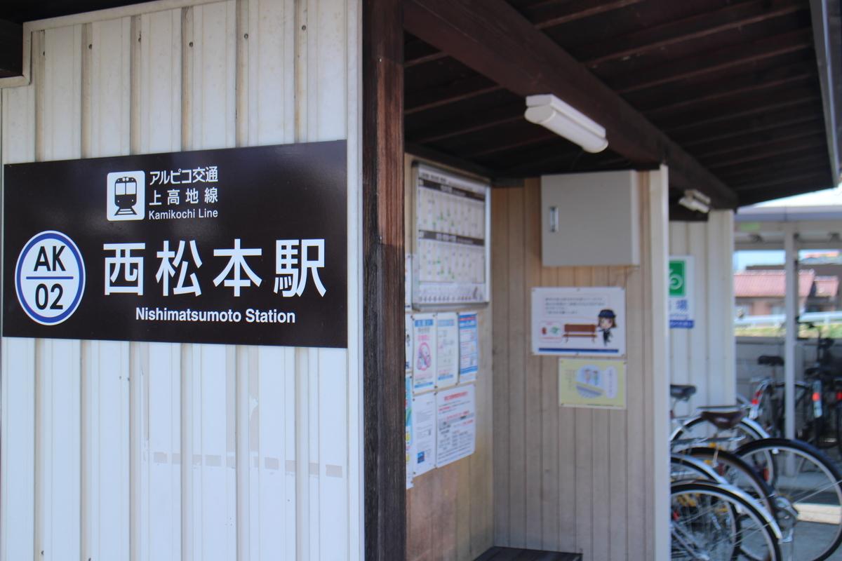 f:id:tokotoko_yuuki:20200806113536j:plain