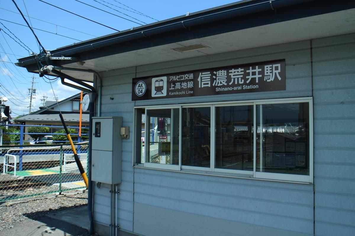 f:id:tokotoko_yuuki:20200806113756j:plain