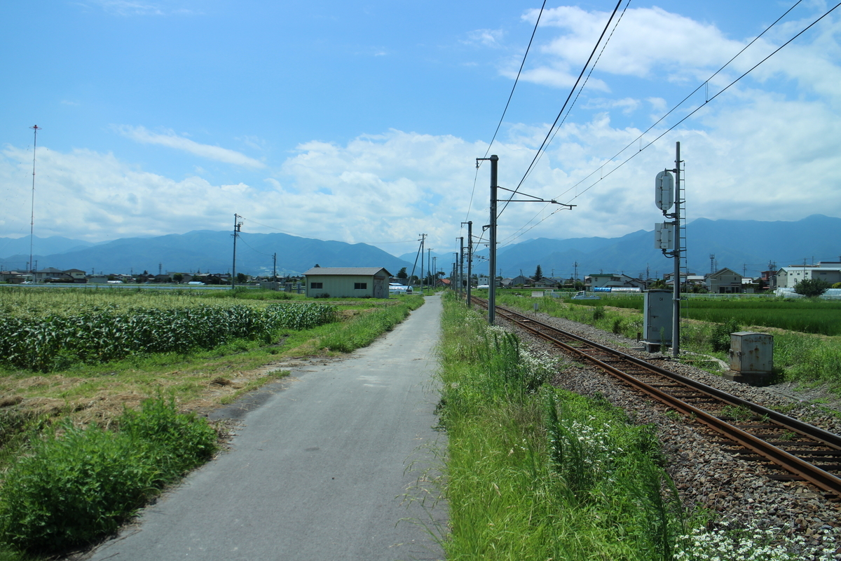 f:id:tokotoko_yuuki:20200806113803j:plain