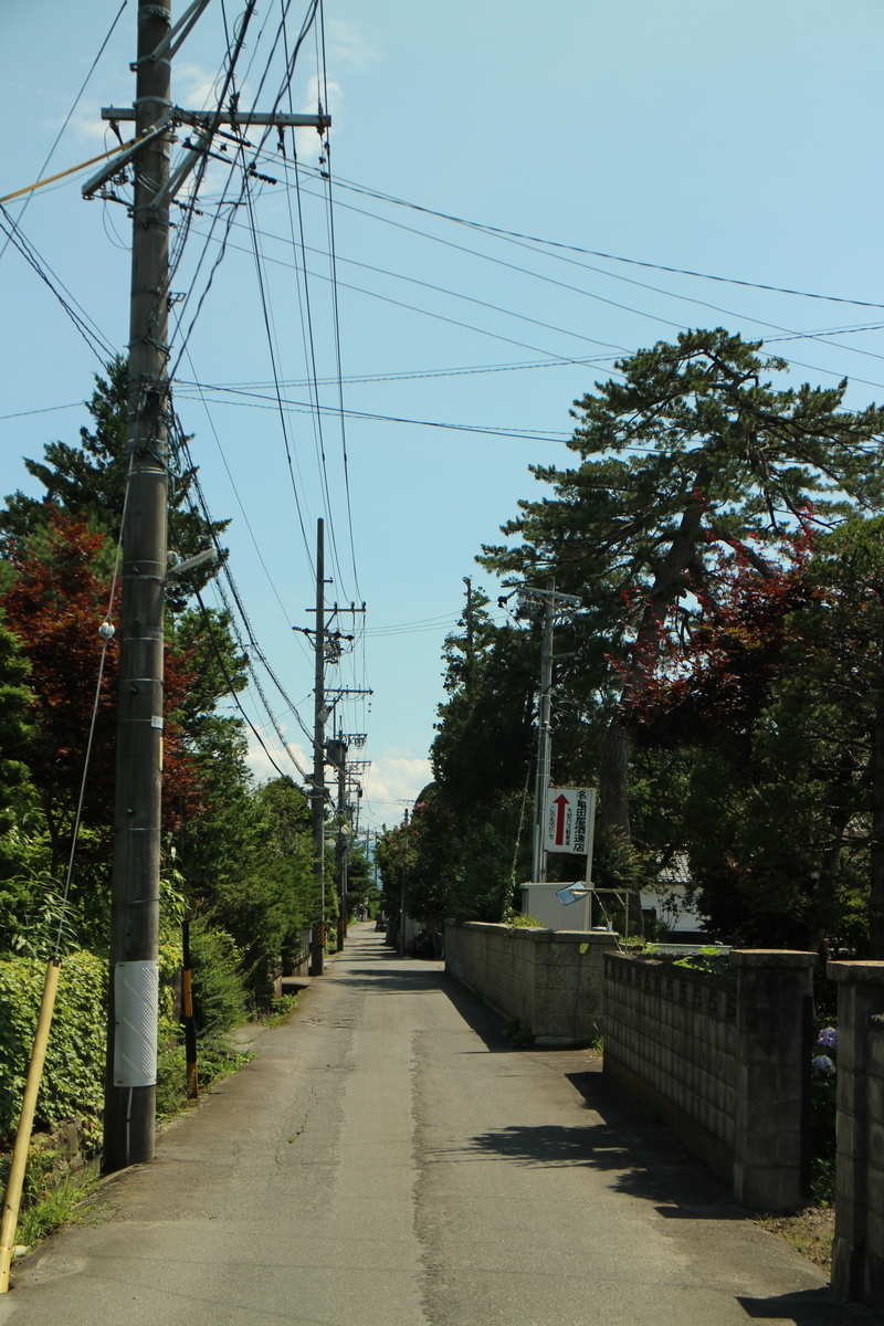 f:id:tokotoko_yuuki:20200806113844j:plain