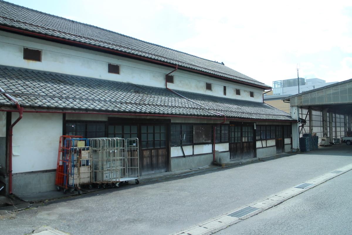 f:id:tokotoko_yuuki:20200806113948j:plain