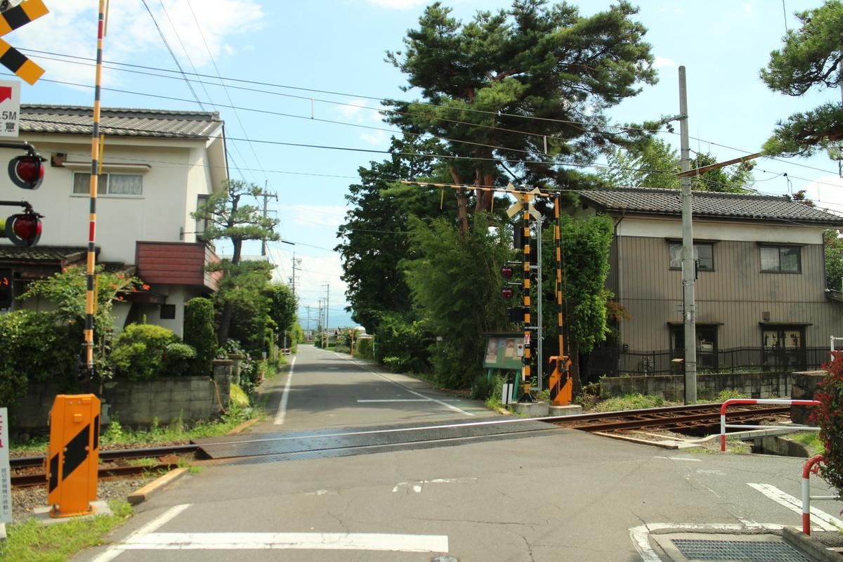 f:id:tokotoko_yuuki:20200806113955j:plain