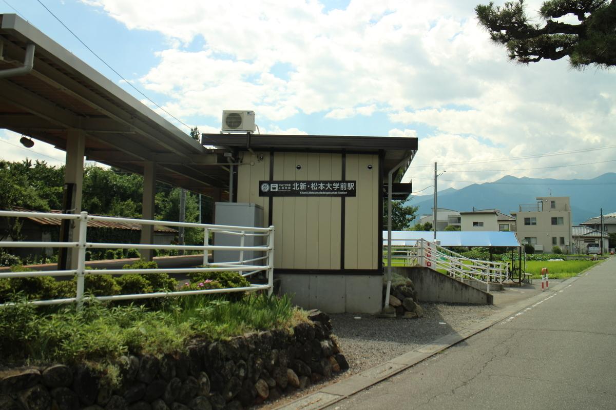 f:id:tokotoko_yuuki:20200806114002j:plain