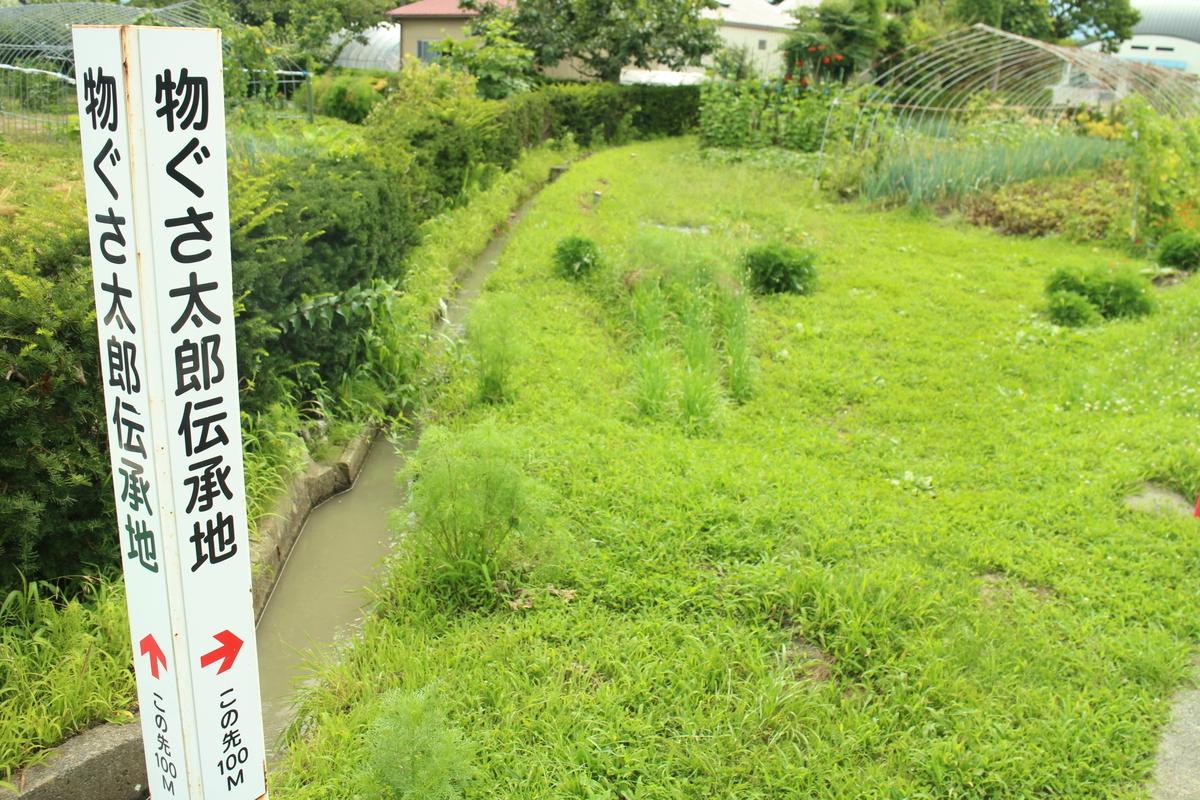 f:id:tokotoko_yuuki:20200806114033j:plain