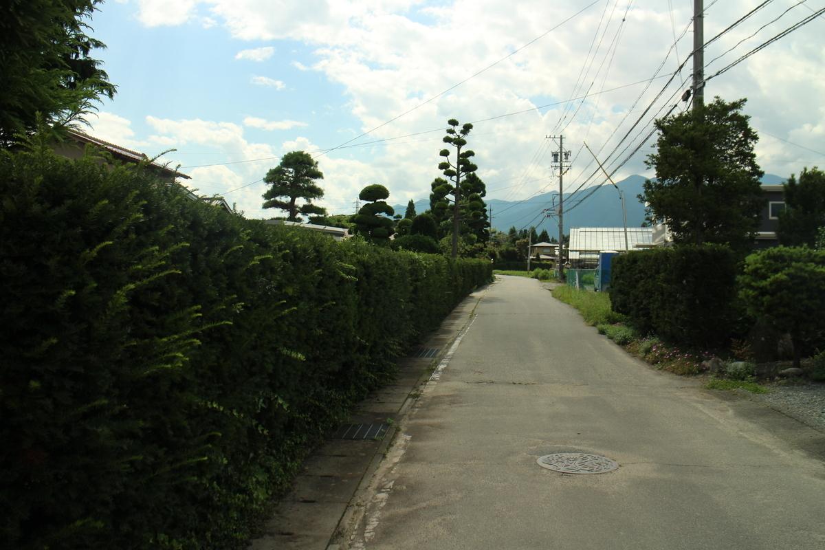 f:id:tokotoko_yuuki:20200806114142j:plain