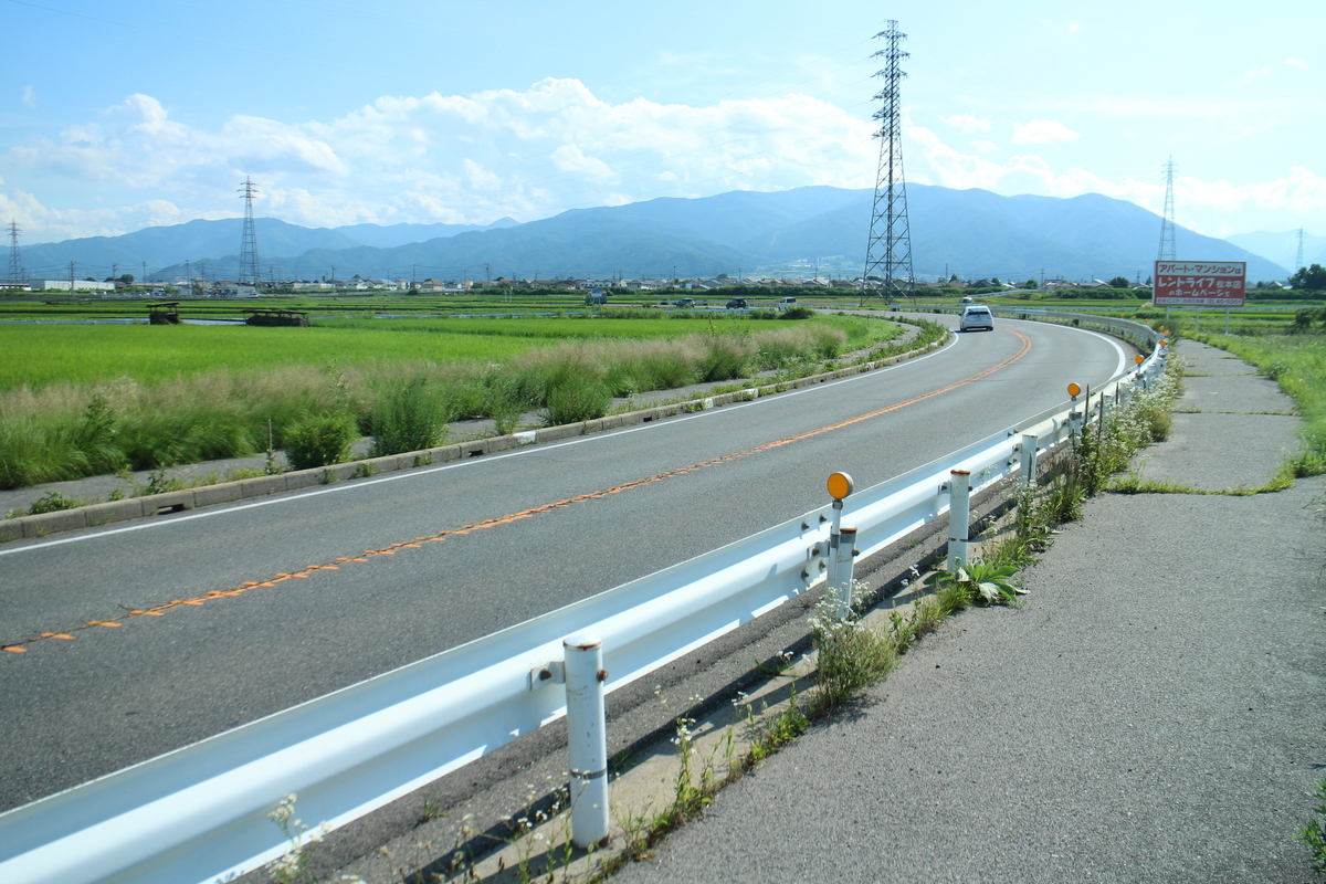 f:id:tokotoko_yuuki:20200806114323j:plain