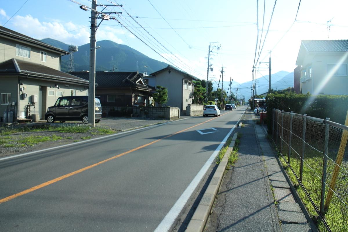 f:id:tokotoko_yuuki:20200806114616j:plain