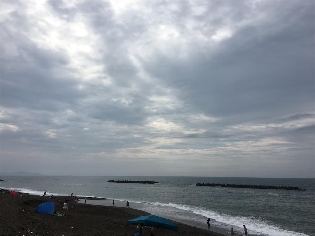 f:id:tokotoko_yuuki:20200822125953j:plain