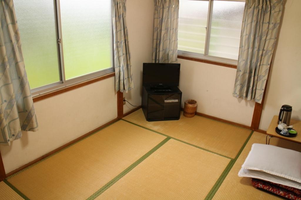 f:id:tokotoko_yuuki:20200910222601p:plain