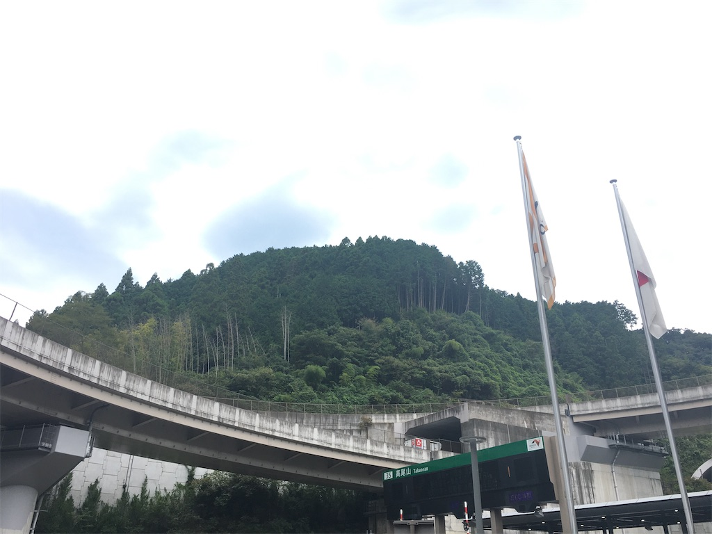 f:id:tokotoko_yuuki:20200927161946j:plain