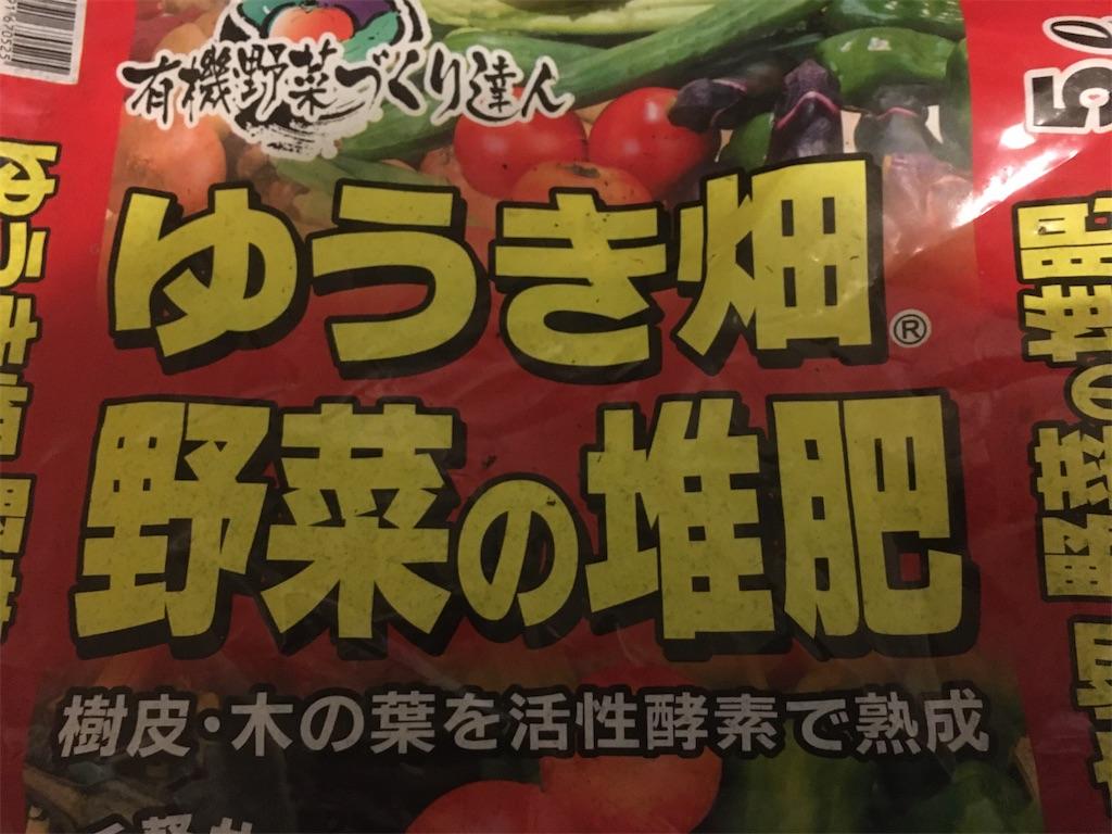 f:id:tokotoko_yuuki:20201002104225j:plain