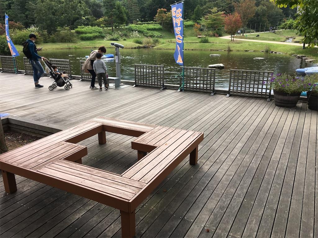 f:id:tokotoko_yuuki:20201005095532j:plain