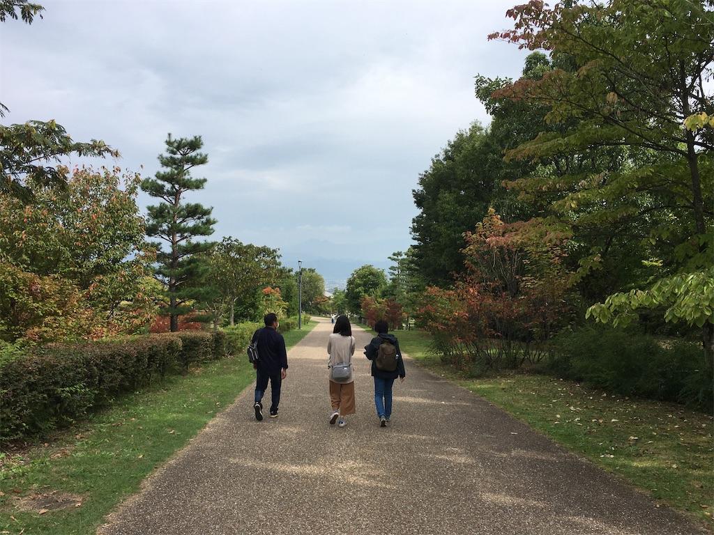 f:id:tokotoko_yuuki:20201021213815j:plain