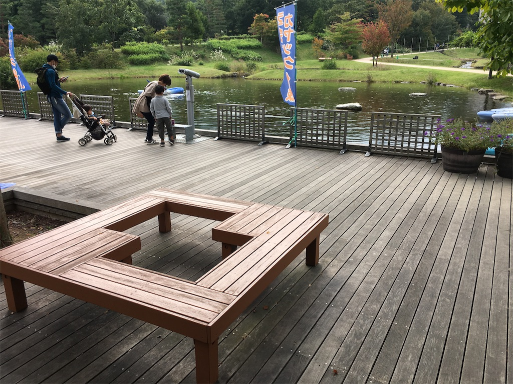 f:id:tokotoko_yuuki:20201021213839j:plain