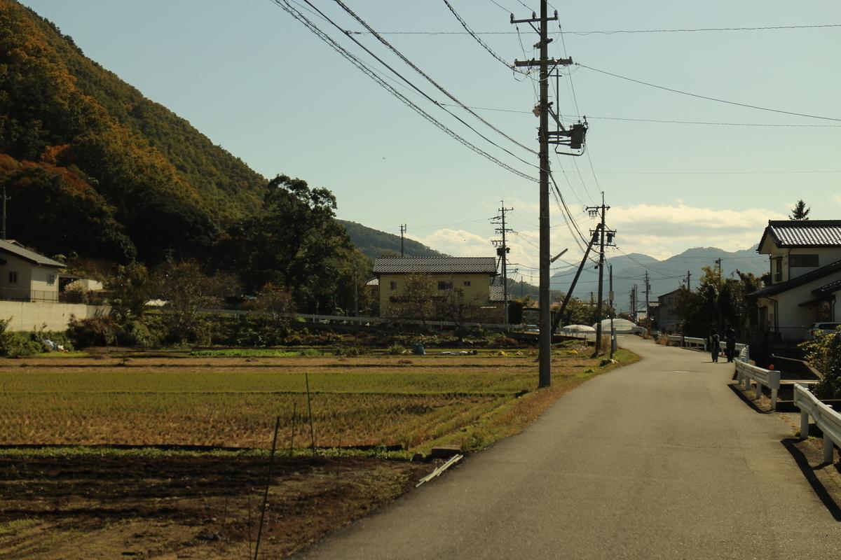 f:id:tokotoko_yuuki:20201104221052j:plain