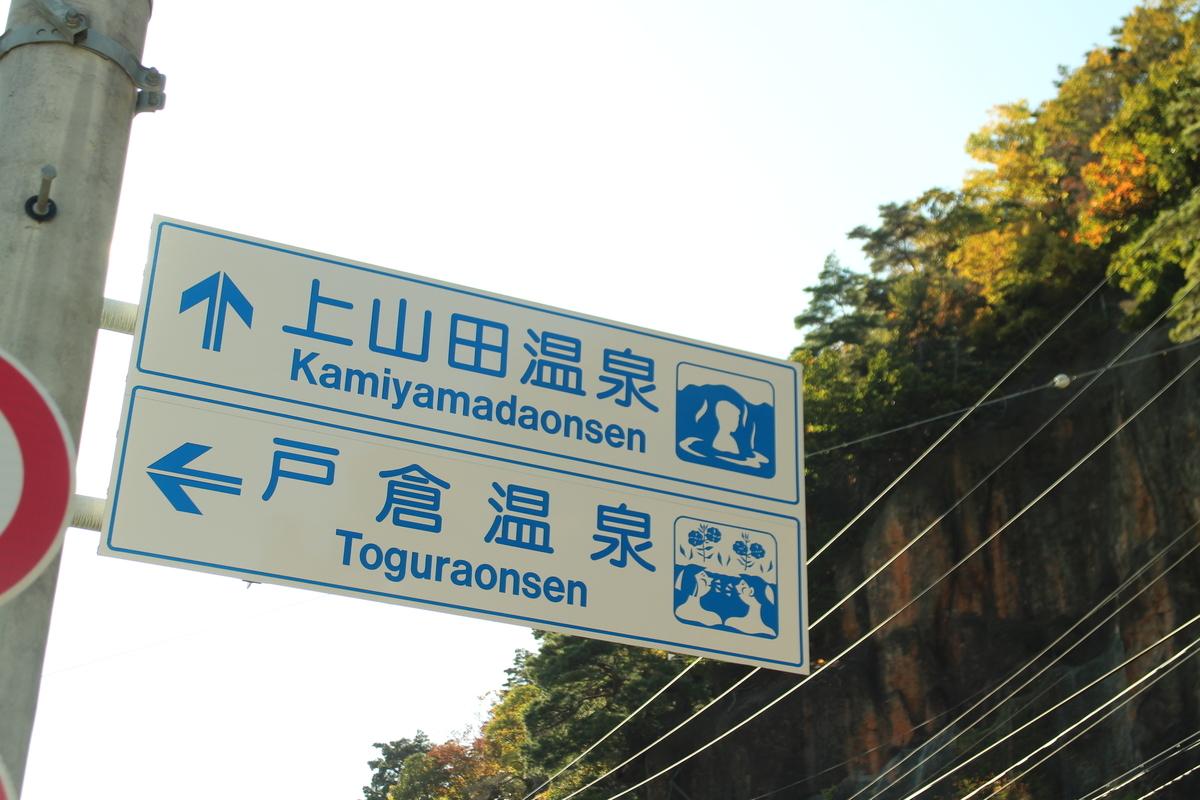 f:id:tokotoko_yuuki:20201104221521j:plain