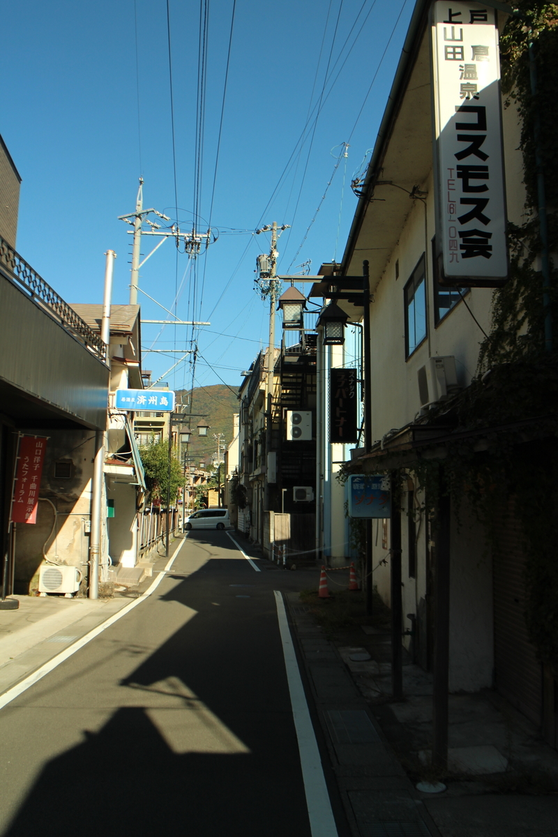 f:id:tokotoko_yuuki:20201104221531j:plain