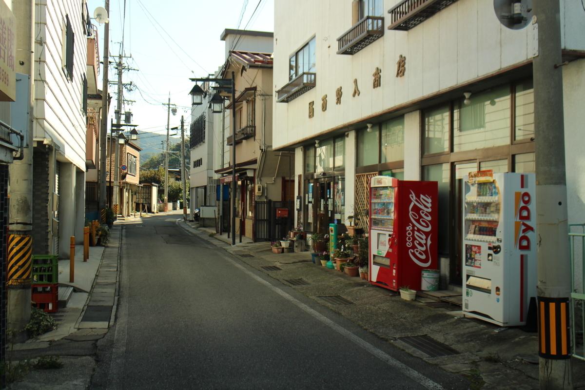 f:id:tokotoko_yuuki:20201104221541j:plain