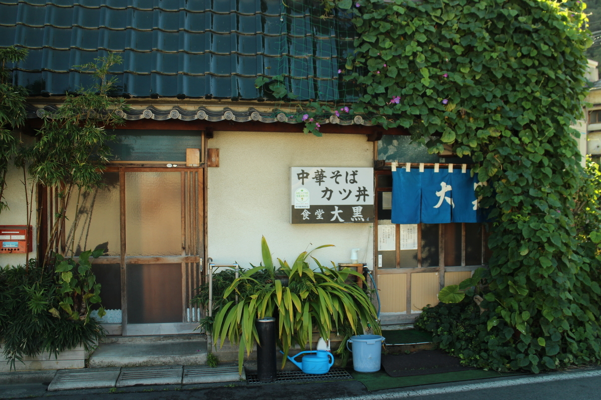 f:id:tokotoko_yuuki:20201104221640j:plain