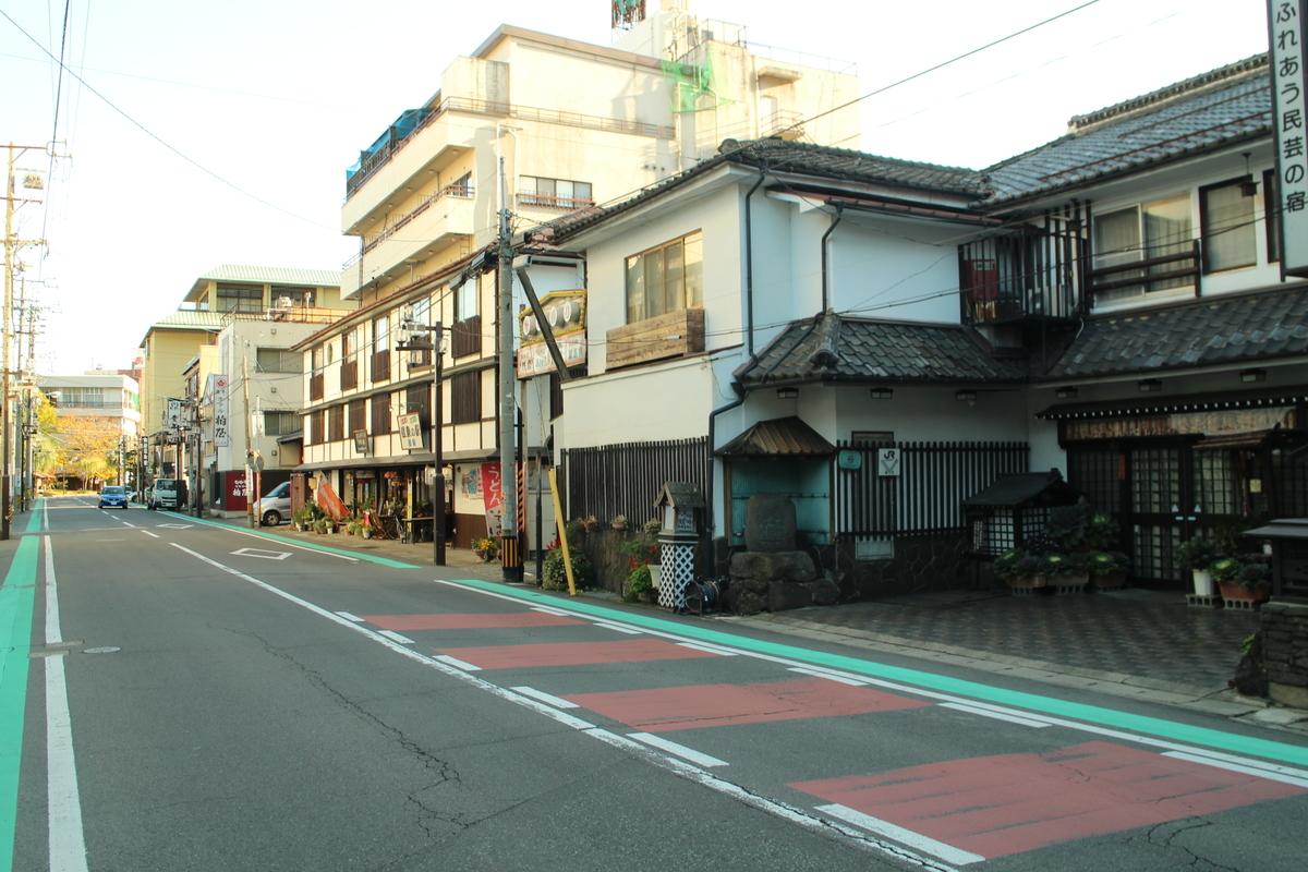 f:id:tokotoko_yuuki:20201104221724j:plain