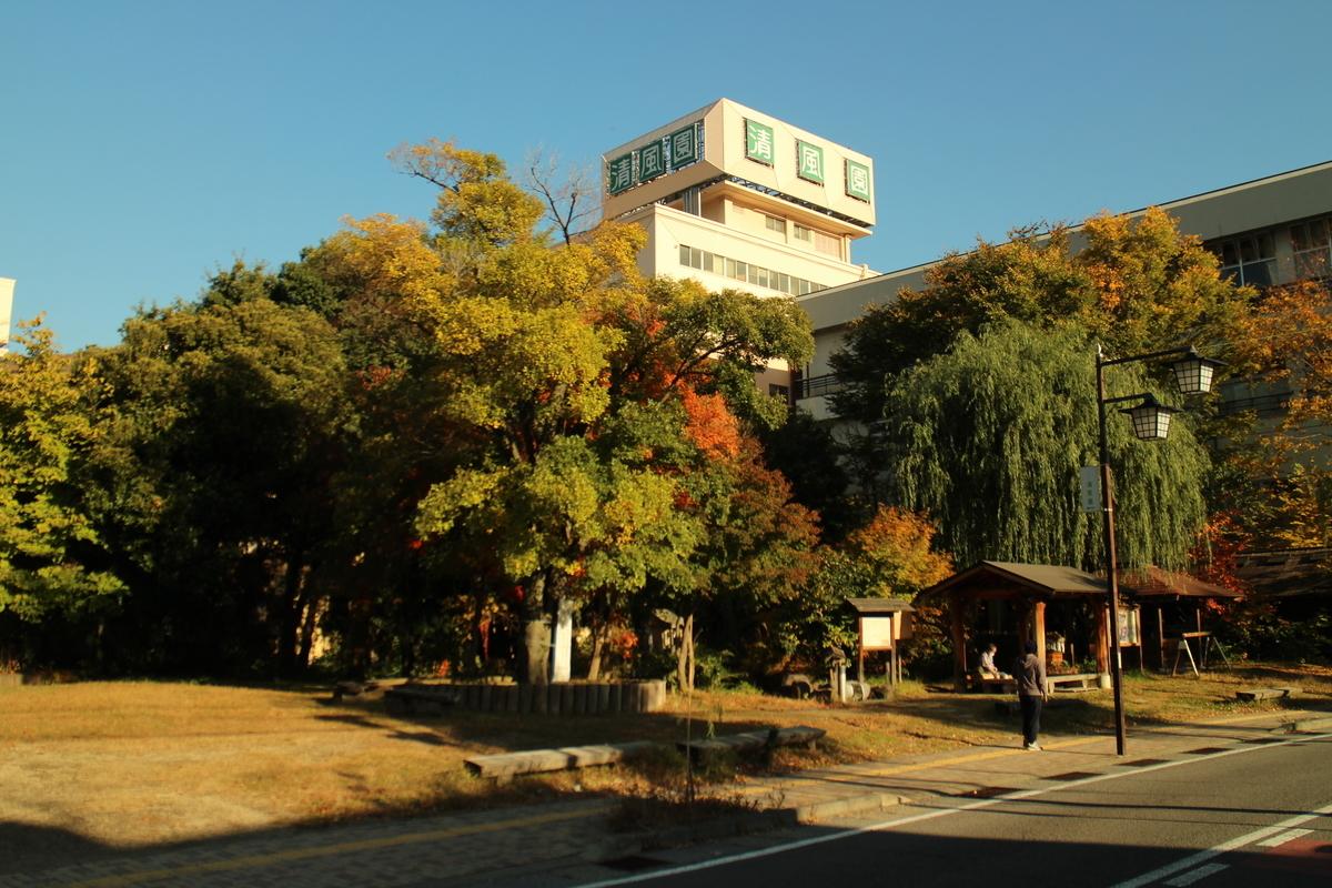 f:id:tokotoko_yuuki:20201104221755j:plain