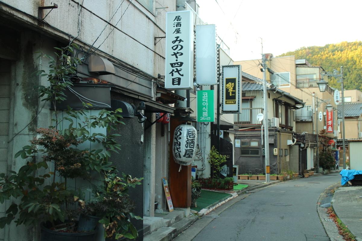 f:id:tokotoko_yuuki:20201104221827j:plain