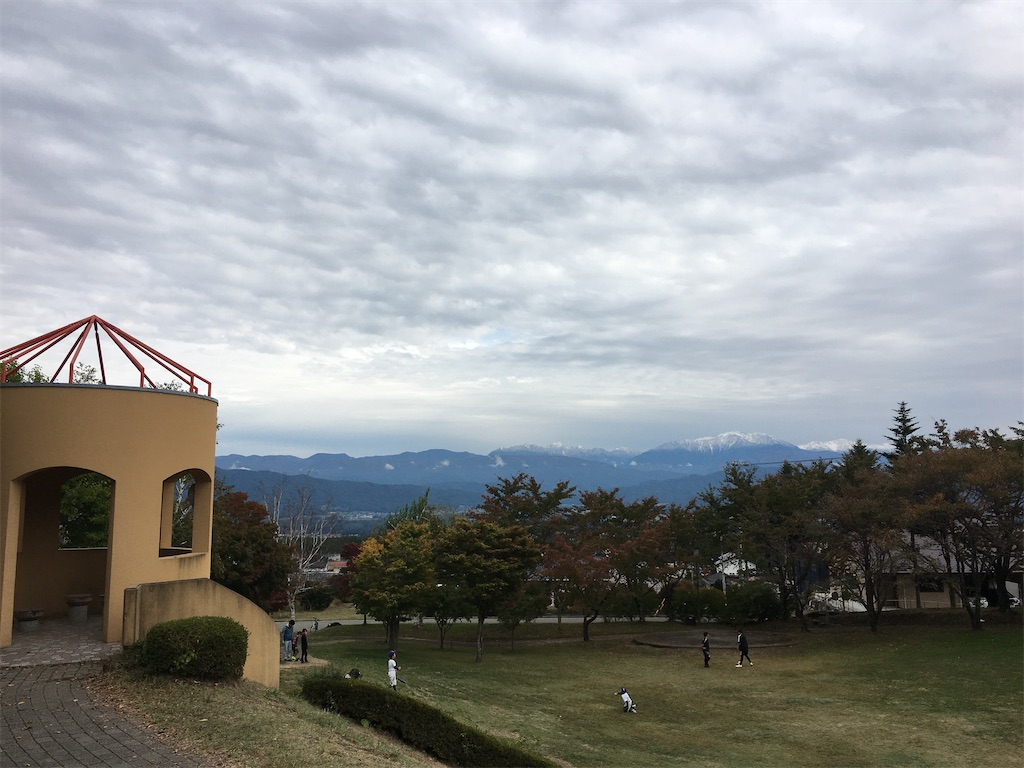 f:id:tokotoko_yuuki:20201123102701j:plain