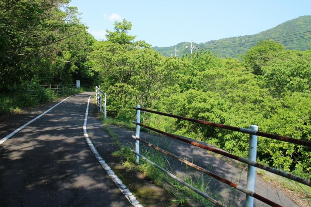 f:id:tokotoko_yuuki:20201212011319p:plain